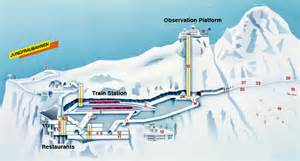 grindelwald to jungfraujoch and back again