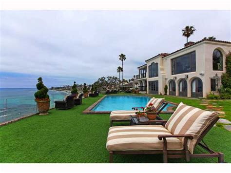 homes for sale in la jolla la jolla homes for sale