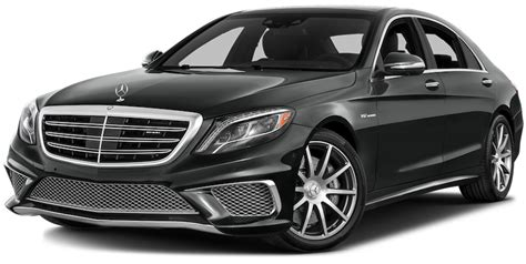 Mercedes Foothill Ranch Service by 2016 Mercedes S Class Foothill Ranch Ca Mercedes