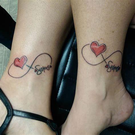 infiniti ta fl infinity tattoos with names www pixshark