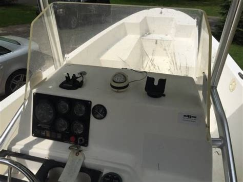 ebay panga boat panga 26 2004 for sale for 18 995 boats from usa