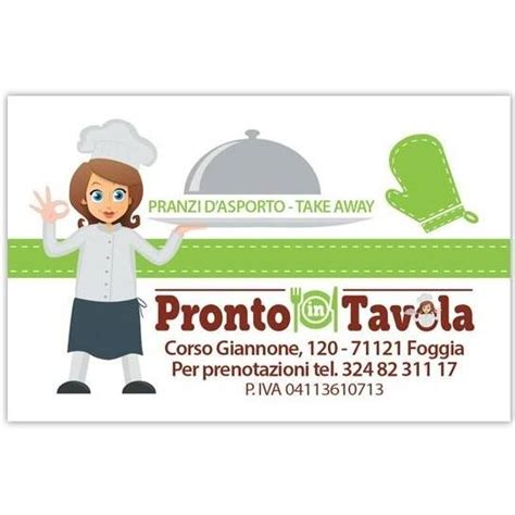 www it pronto in tavola pronto in tavola home