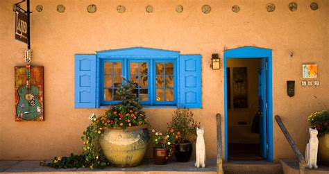 living heritage in santa fe n m culture in peril 21 best things to do in santa fe new mexico