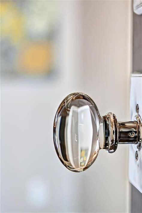 Interior Glass Door Knobs by Glass Door Hardware Interior Details Door