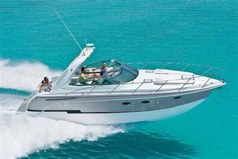 formula boats houston 2017 formula 31 cruiser 31 foot 2017 motor boat in kemah