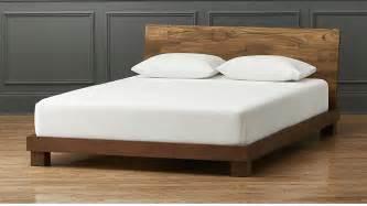 Design Of Bedroom In India Dondra Queen Bed Cb2
