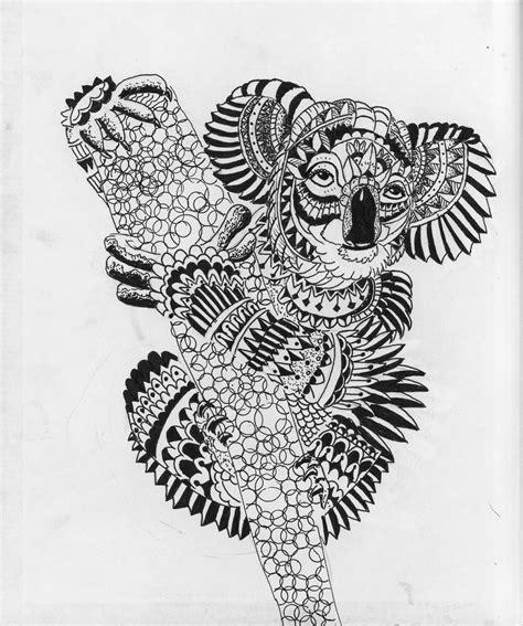 zentangle patterns printable animals animal zentangle patterns www pixshark com images