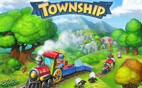 township apk free township unlimited apk mod android free