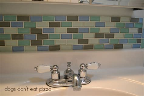 update bathroom tile update your bath on a budget mohawk homescapes mohawk homescapes