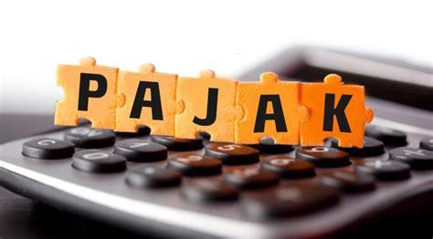 aliexpress indonesia pajak pajak barang kiriman dari luar negeri rajabeli com
