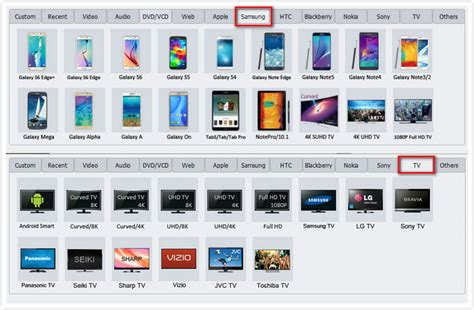 format file video tv samsung how to play mkv files on samsung smart tv