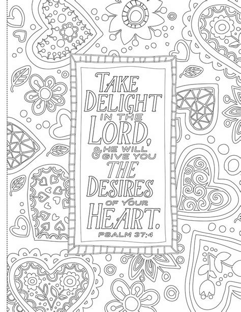 coloring book 30 inspirational coloring pages motivational quotes and phrases stress relieving relaxing coloring book for adults with sayings inspiring coloring books for adults books 273 best color the word images on