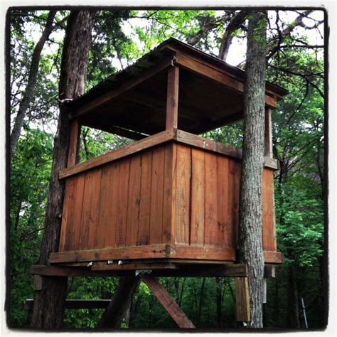 tree house plans easy 13 best images about treehouse designs on pinterest trees a tree and play houses