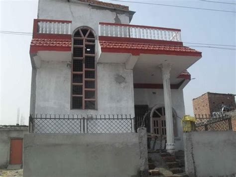 tiny house in india 1000 images about home design ideas for exterior on pinterest in india home design and