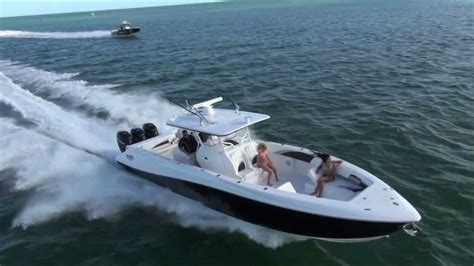 boats direct usa 2014 new boats and used boats youtube - Boats Usa