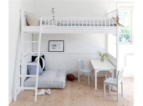 Idee Pour Agrandir Sa Maison 491 by Les 25 Meilleures Id 233 Es De La Cat 233 Gorie Lit Mezzanine Sur