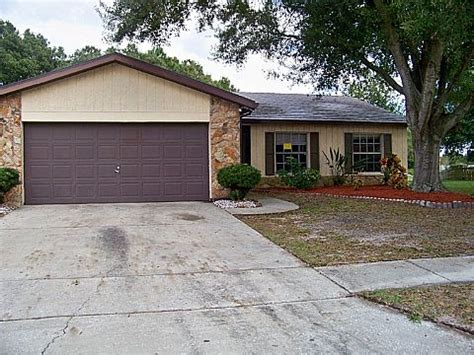 12906 leadwood drive riverview fl 33569 foreclosed home
