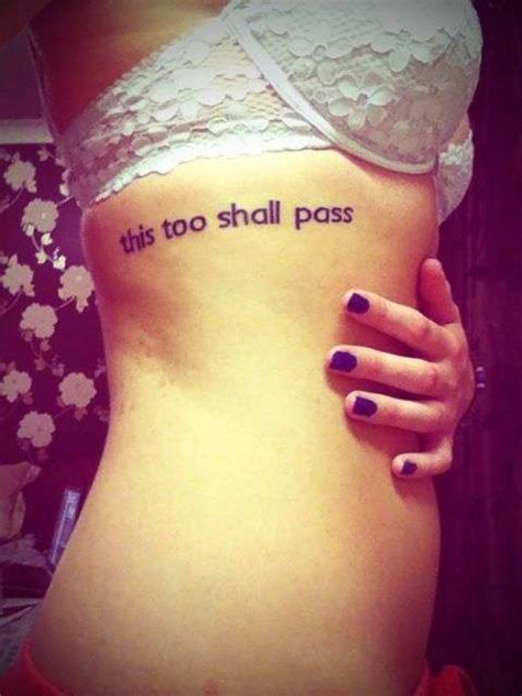 feather tattoo this too shall pass quot this too shall pass quot tattoo