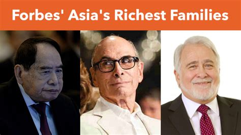 sy ayala aboitiz in forbes list of asia s richest families