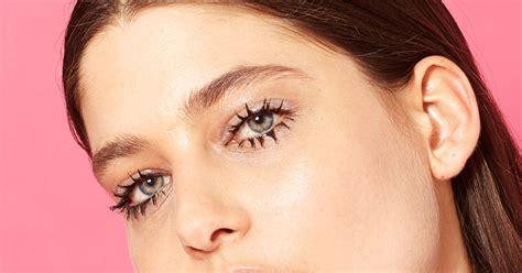 Magnetic Eyelashes False Lashes One Two Lash one two lash new magnetic false extensions