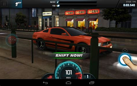 fast and furious 8 game free download fast furious 6 the game games for android free
