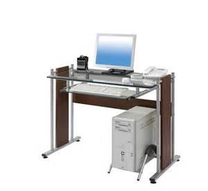Small Desktop Computer Desk Small Computer Desks 19 Small Space Computer Desk Small Space Design The Home Of 100 Dual