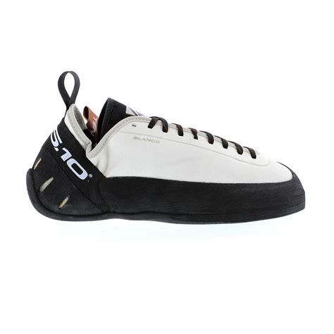 anasazi climbing shoes five ten anasazi blanco climbing shoe climbing shoes