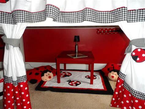 ladybug bedroom ideas 159 best ladybug images on pinterest lady bugs ladybug