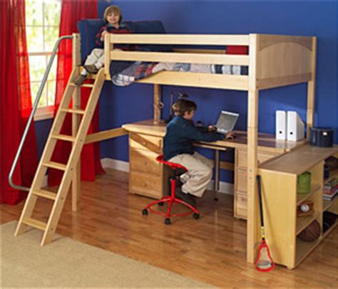 multitasking pieces beds with many benefits