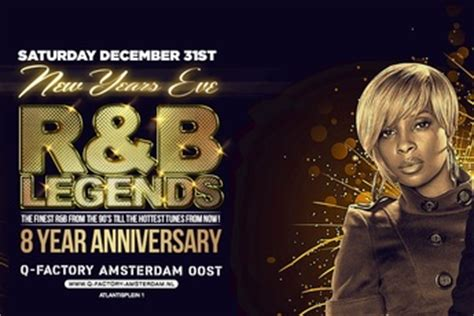 legend of new year club classic r b legends new year s amsterdam