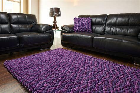 Keens Furniture Keens Furniture 13446