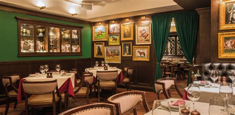 dining room china buffet 2015 best auto reviews buenos aires polo club hong kong tatler