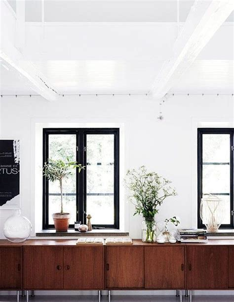 Window And Door Magazine by Design Crush Black Windows Glass Doors Centsational