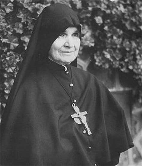 madre esperanza los el papa francisco atribuye un milagro a una monja de santomera la verdad
