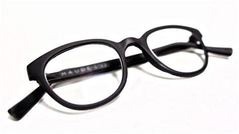 eyeglass factory with formlabs x 3dbrooklyn 2017 roadshow
