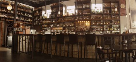 Top Bars On Bourbon by Top Bourbon Bars In America The Bourbon Review