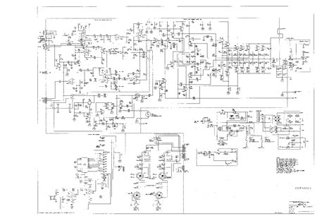 diagrams 650800 peavey t 60 wiring diagram wiring diagram schematic for the peavey t60 and