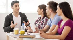 Mba Vs Hca by Study In Usa For Indian Students Hotcourses India
