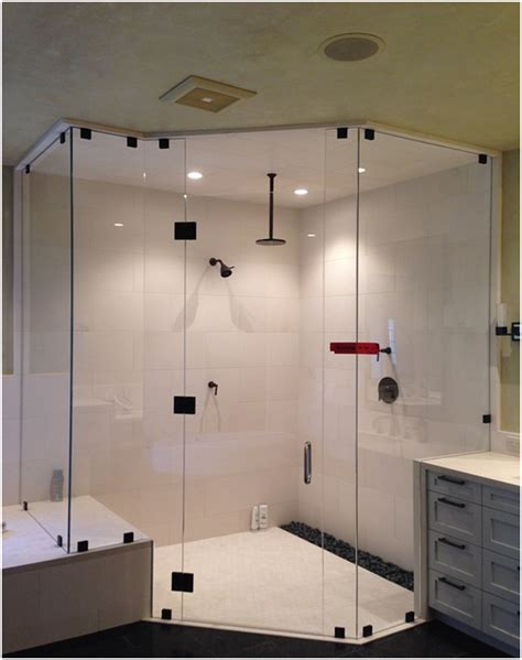 how to clean mirrors in bathroom how to clean bathroom mirror without streaks 28 images