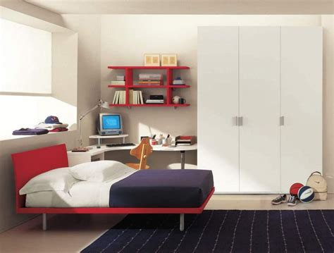 Wardrobes For Small Bedrooms by Appealing Ideas Of Wardrobes For Small Bedrooms Camer Design
