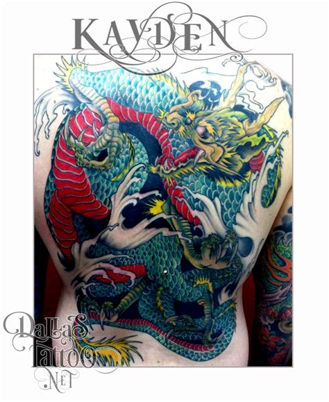 best tattoo artist in dallas dallas artist digiovanni
