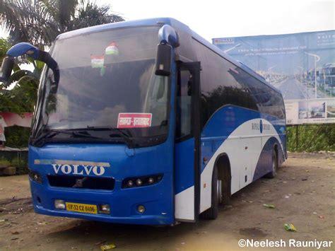 pin volvo buses  pinterest