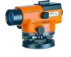 Harga Nego Jual Automatic Level Geo Fennel Fn 24 waterpas geofennel fal 32 toko dealer jual alat survey