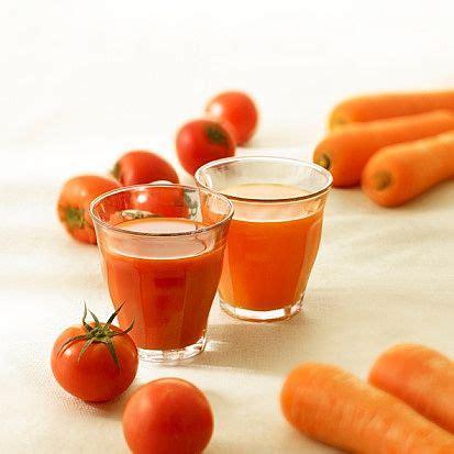 alimenti con collagene abbronzatura frutta e verdura rigenerano il collagene