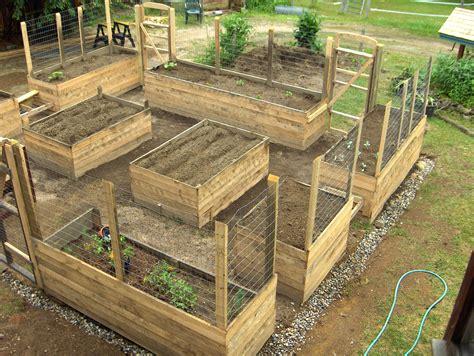terrassen aus holz 3111 garden veggie frittata dairy free grain free easy