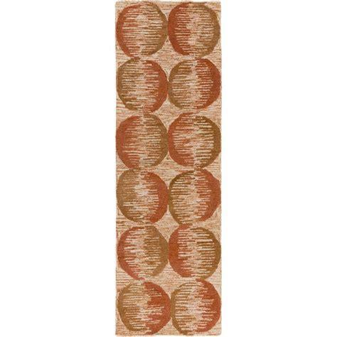 artistic weavers cerritos 2 ft 6 in x 8 ft indoor