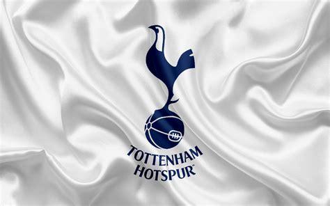 wallpapers tottenham hotspur football club
