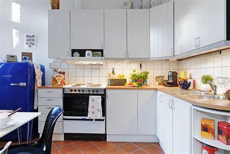 backsplash neutrals kitchen decor amazing 25 kitchen kitchen amazing minimalist kitchen design ideas for