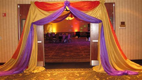 Party People Event Decorating Company: Cypress Creek