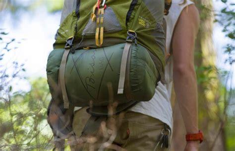 2 In 1 Sleeping Bag Polar Hammock Ayunan Tidur Cing Praktis Lokal g2 bison bag 2 in 1 hammock and sleeping bag jebiga design lifestyle